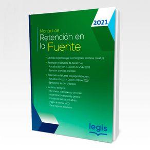 Manual-de-Retencion-en-la-Fuente-2021