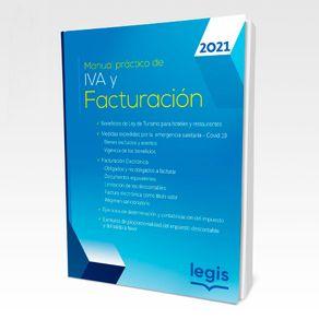 Manual-Practico-de-IVA-y-Facturacion-2021