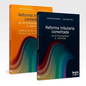 Kit-Reforma-Tributaria
