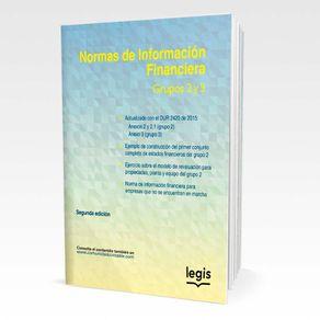 Normas-de-Informacion-Financiera---Basico-para-Grupos-2-y-3