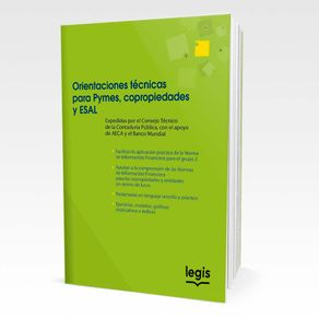 Orientaciones-Tecnicas-para-Pymes-Copropiedades-y-ESAL