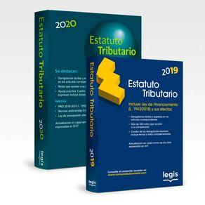Estatuto-Tributario-2019--2020-paquete