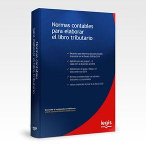 Normas-Contables-para-Elaborar-el-Libro-Tributario