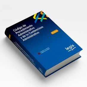 Codigo-Basico-de-Procedimiento-Administrativo-y-de-lo-Contencioso-Administrativo-