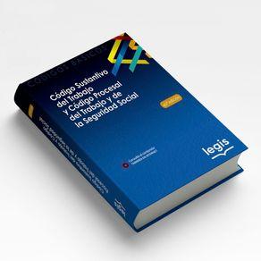 Codigo-Basico-Sustantivo-y-Procesar-en-el-Trabajo-en-Colombia-