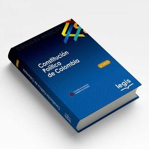 Codigo-Basico-de-la-Constitucion-Politica-de-Colombia