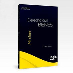 Derecho-Civil-Bienes