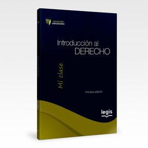 Introduccion-al-Derecho-