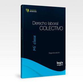 Derecho-Laboral-Colectivo-