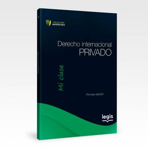 Derecho-Internacional-Privado---Coleccion-Universitaria-Mi-Clase