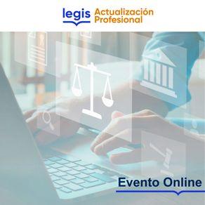Diplomado-Nociones-basicas-de-derecho-para-no-abogados-Derecho-para-comunicadores-generadores-de-opinion-e-influenciadores