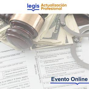 Seminario-Internacional-Derecho-Penal-Tributario