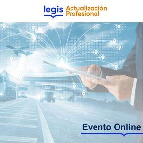 Curso-Litigio-Aduanero---Actualizacion-juridica-en-materia-de-via-gubernativa-y-regimen-sancionatorio-aduanero