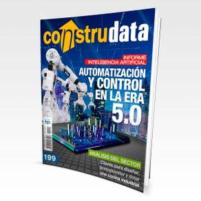 Construdata--Informe-Inteligencia-Artificial-Automatizacion-y-Control-en-la-era-5.0