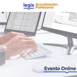 implementacion-del-documento-soporte-de-pago-nomina-electronica-